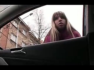 Publicagent Hd Tiny Russian Gets Fucked In My Car