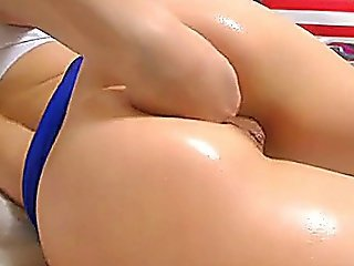 Live Private Free Anal Cams Now