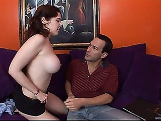Addicted-to-milfs-2-sc5.720p W Mae Victoria