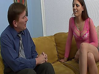 Relax Hes My Stepdad 3trailer