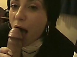 Lost And Found Sex Tape With The Ex
