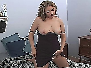 Watch Me Fingering My Pussy