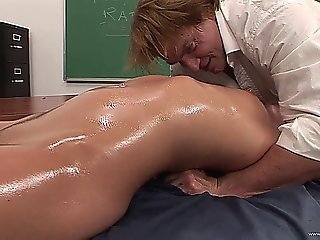 Massaged-oiled-and-fucked-sc1.720p W Shay Golden