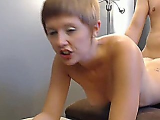 Hot White Cum Unloaded Inside Her Pussy Hd