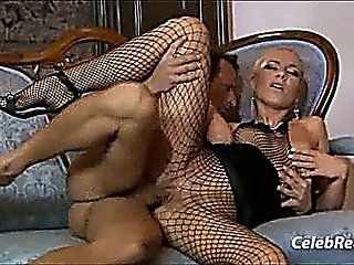 Mistery Il Mistero Del Castello Casting Hardcore Model Beauty Pornstar Blowjob