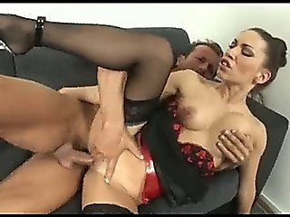 Xxx Movies - Boss Fucks Secretary