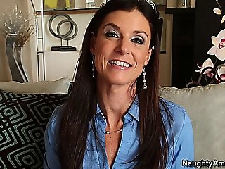 India Summer American Daydreams