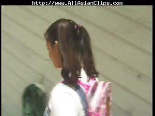 Young Babe asian cumshots asian swallow japanese chinese