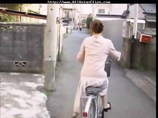 Wife Revenge(censored) asian cumshots asian swallow japanese chinese