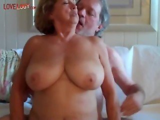 Granny Tits And Ass, granny blonde mature amateur hardcore bigtits realtits curvy