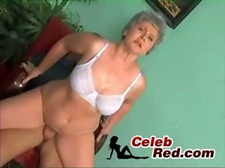 Mature Housewife Pussy and Anal Fucking,mature housewife pussy anal fucking