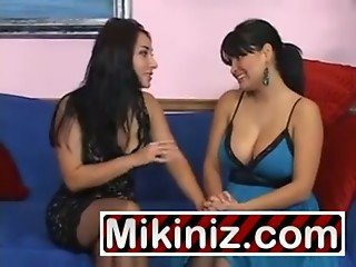 Mommy Needs Money Roxy Jezel Sophia Lomeli