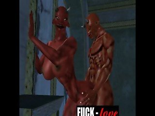 Fuck love:Chronicles of Noah episode 47