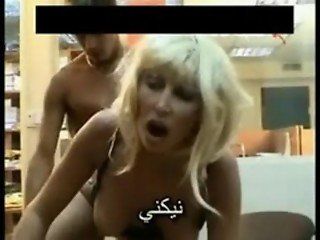 arab sex orgy arab girl