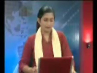 Asianet News in Girl- (shareef144.Com).3gp