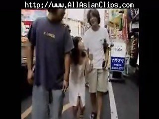Outdoor Japanese Sex asian cumshots asian swallow japanese chinese