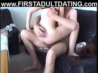 Mature amateur fucking on her sex dating