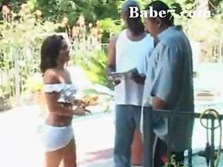 Babe7.com-jungle-love-5-scene1
