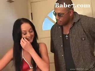 Babe7.com-jungle-love-5-scene2
