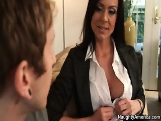 Kendra Lust,My Friend's Hot Mom,Danny Wylde, Kendra from http://oqps.net