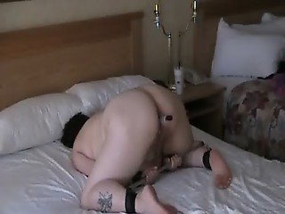 Torture Foreplay Preview
