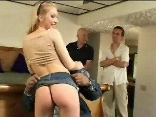 Cowgirl Edit and Compilation Women milking your boner to toe curling orgasm