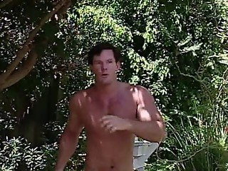 LBO - Nudist Clony Vacation - scene 2 - extract 2