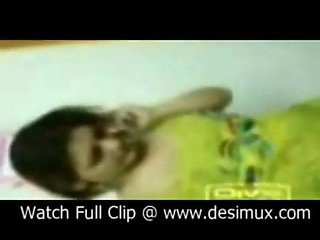indian girl changing and dirty talk on phone