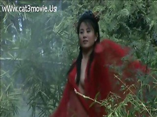 The Ghost Story 2 (Lotus The Beauty)