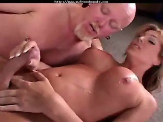 Best Shemale Squirts Ever!! shemale porn shemales tranny porn trannies ladyboy ladyboys ts tgirl tgi