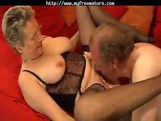 Watch Mature Sex mature mature porn granny old cumshots cumshot