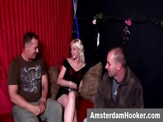 Prostitute amateur real sex for money