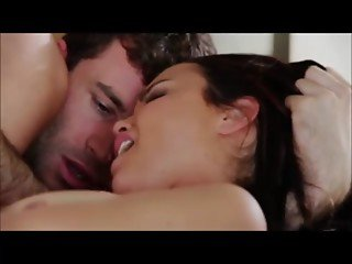 The Babysitter 8 - Dillian Harper & James Deen