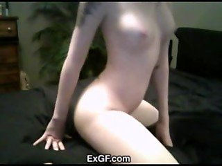 Sexy Hot Video 105