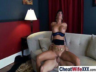 Adultery Wifes Get Fucked Hard movie-19