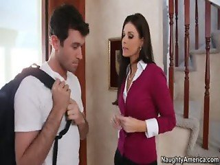 India Summer,My Friend's Hot Mom,India Summer, James from http://oqps.net