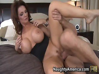 Deauxma,My Friend's Hot Mom,Deauxma, Bill Bailey, Co from http://oqps.net