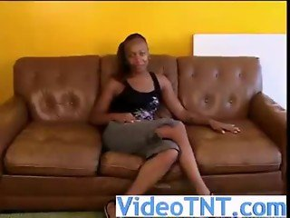 ebony masturbating black wife teen pornstar pussy