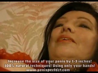 Erotic Movie 756