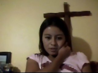 lupe 2 mexican webcam