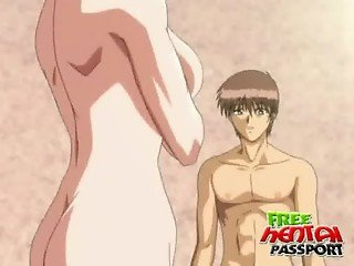==- More hentai videos at www.besthentaipassport.com -==