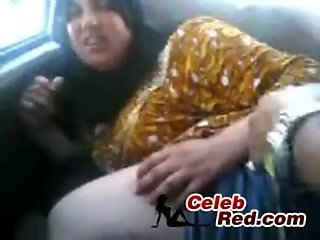 Mature Arab Hijab Fucked In Car mature,arab hijab fucking car