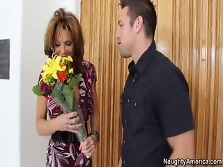 Deauxma,My Friend's Hot Mom,Johnny Castle, Deauxma, from http://oqps.net