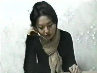 Baek Ji Young Korean Singer Celebrity Sextape