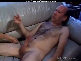 Granny Women With Young Guys S4 mature mature porn granny old cumshots cumshot