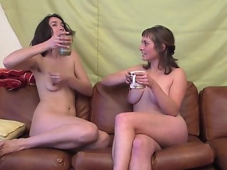Hairy Pussy Solo Lesbian Pussy Licking Public Nudity Close Up Penetration