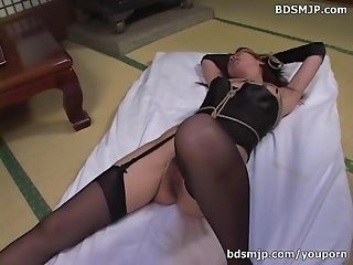 wife's hardcore bondage and bdsm