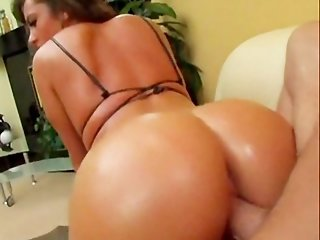 anal creampie crazy sexy latin big ass small tits