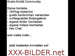 Gratis Erotik Community Deutsch German