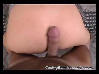 busty babes first porn casting